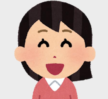 ななさん 40代 (女性)